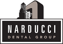 Dentist groups in Florida