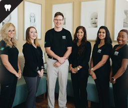 Surfside Dental Center, P.A.