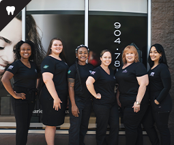 Marietta Dental Group, P.A.